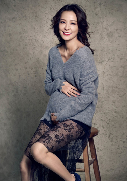 son-tae-young-2-7700-1418985040.jpg