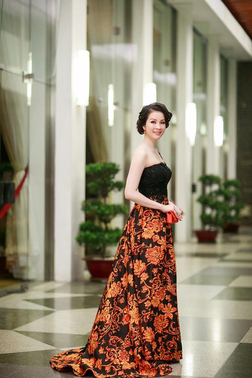 Thanh-Mai-1-3538-1419039992.jpg