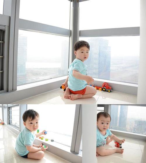 song-il-gook-4-2410-1419045040.jpg