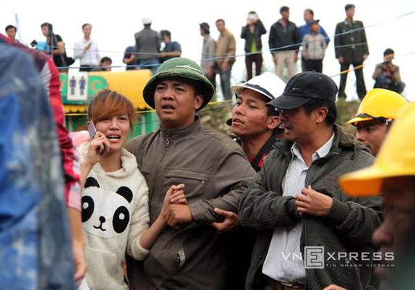 10-hanh-phuc-1400-1419125020.jpg