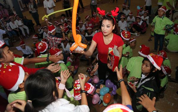 Truong-Ngoc-Anh-5-1115-1419127529.jpg