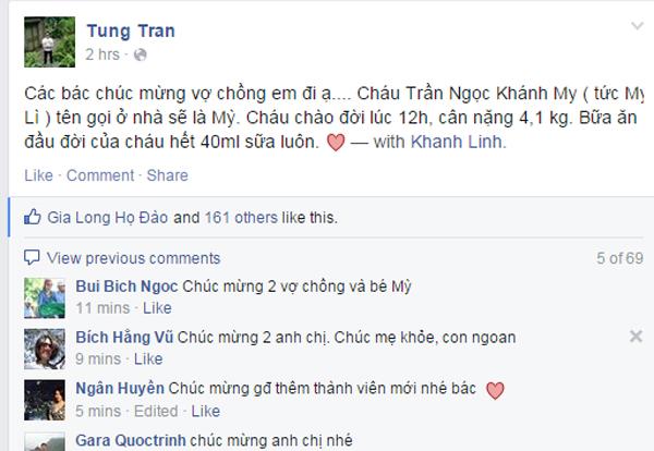 khanh-linh-ok-7283-1419151694.jpg