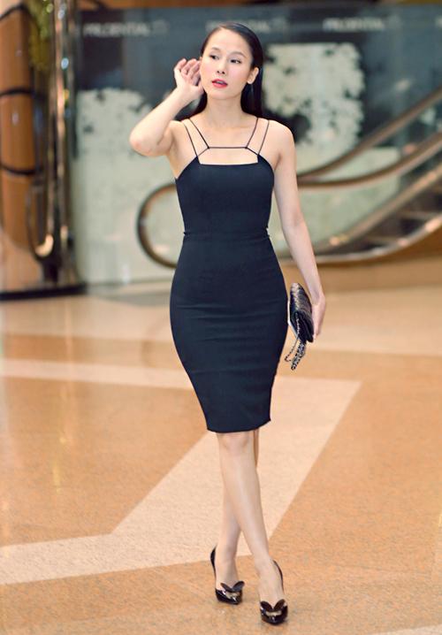 thai-ha-1-8168-1419135452.jpg