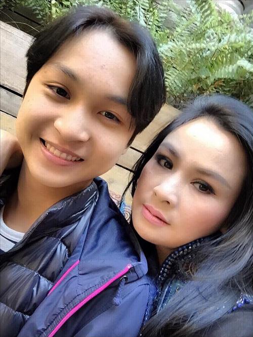 2-Thanh-Lam-2009-1419218831.jpg