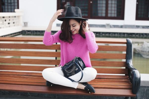 Hoang-Thuy-Linh-3-9214-1419094-4073-2344