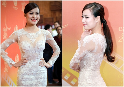 Hoang-Thuy-Linh-3214-1419231521.jpg