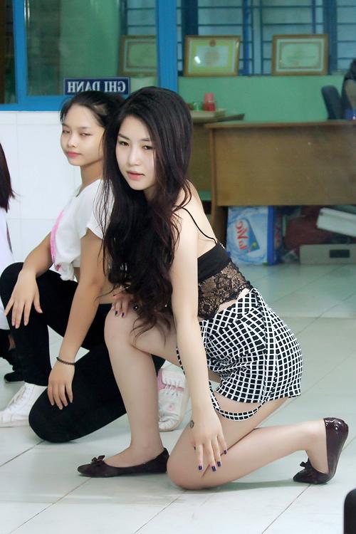 Huong-Tram-4-4882-1419222022.jpg