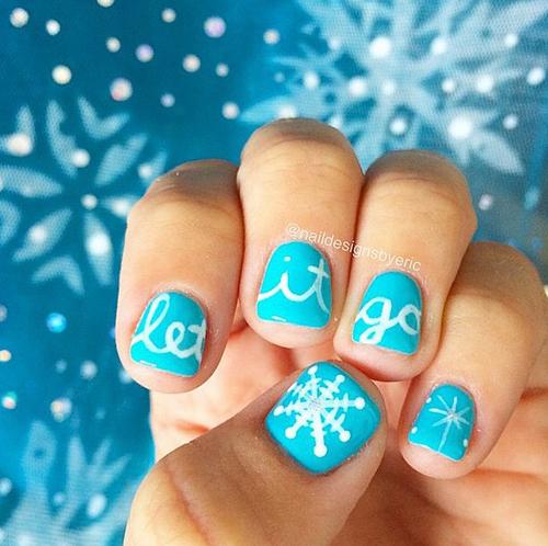 Let-Snow-8158-1419216445.jpg