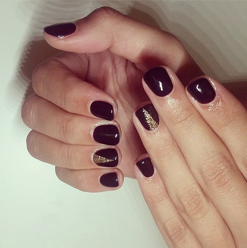 Naughty-New-Year-Nails-6769-1419216447.j