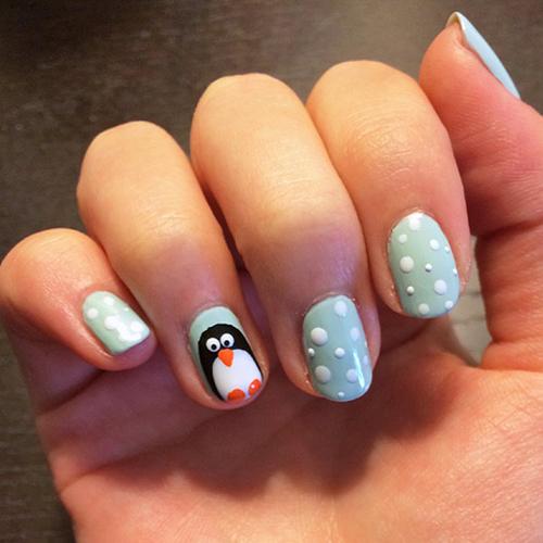 Perky-Penguin-9677-1419216446.jpg