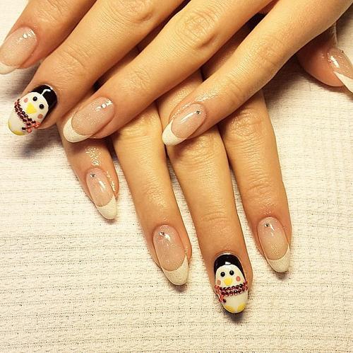 Pretty-Penguins-1249-1419216447.jpg