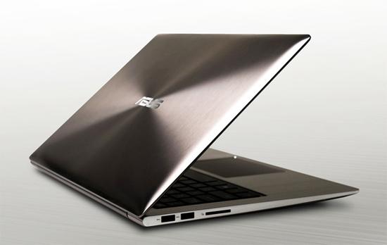Zenbook UX303