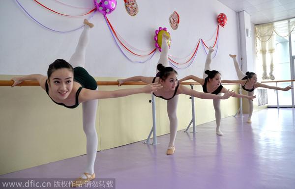 dance3-8569-1419218578.jpg