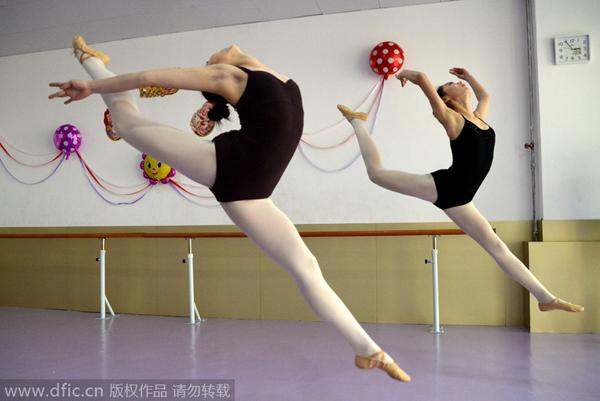 dance6-1129-1419218579.jpg