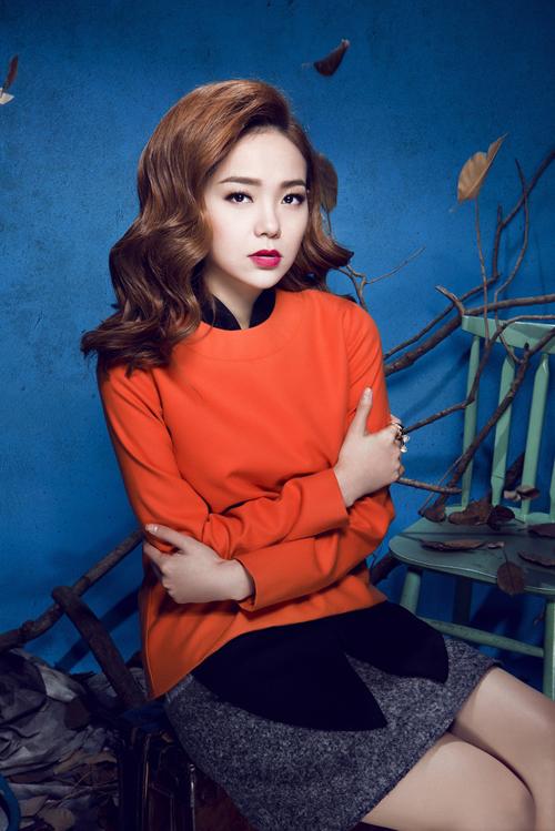 minhang-ngoisao-7-4008-1419222134.jpg