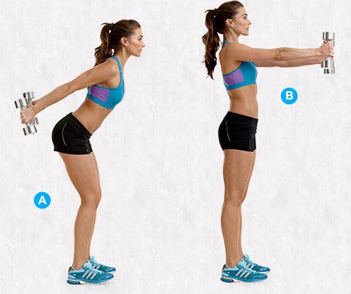 move1-6724-1419235777.jpg