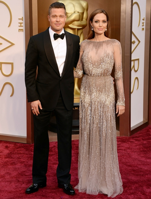 Arrivals-86th-Annual-Academy-Awards-Part