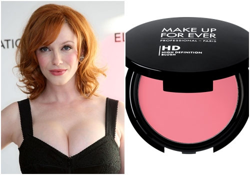Christina-Hendricks-wishlist-1669-141932