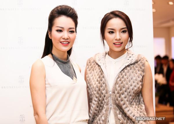 Hoa-hau-Ky-Duyen-4-8750-1419298209.jpg