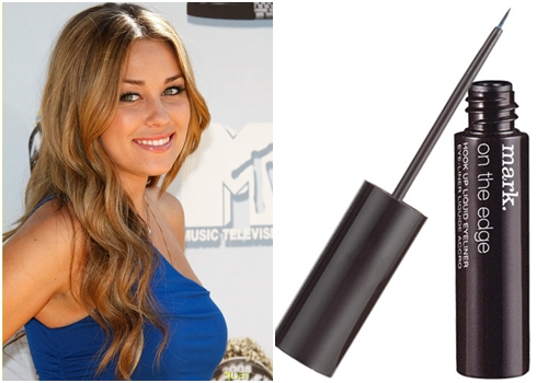 Lauren-Conrad-wishlist-8813-1419323643.j