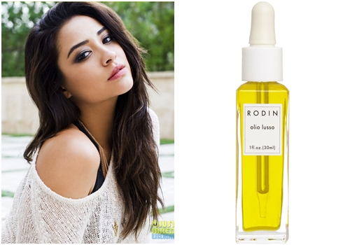 Shay-Mitchell-wishlist-4145-1419323643.j