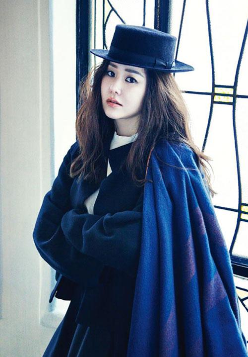 go-hyun-jung-2-4429-1419328682.jpg