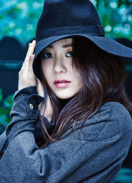 go-hyun-jung-3-1863-1419328683.jpg
