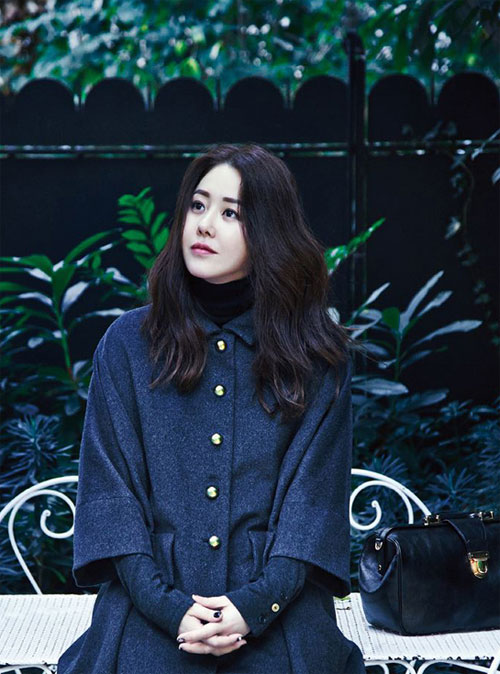 go-hyun-jung-4-4728-1419328683.jpg