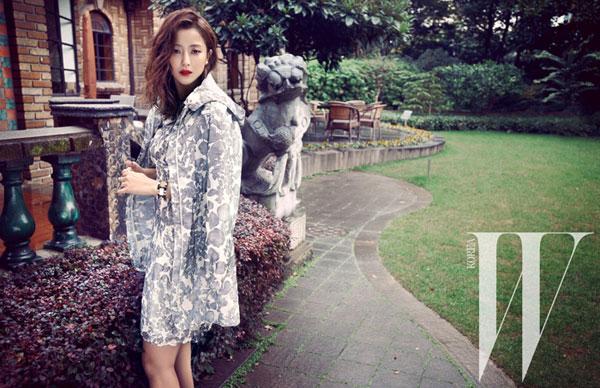 kim-hee-sun-1-1345-1419328682.jpg