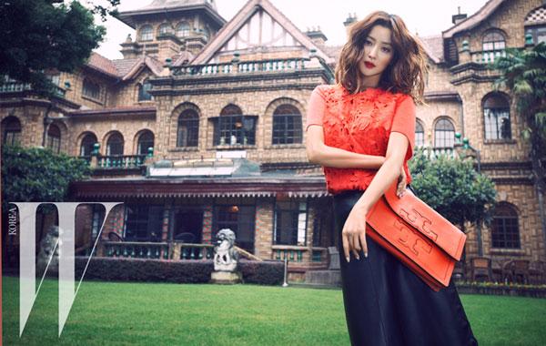 kim-hee-sun-4-9019-1419328681.jpg