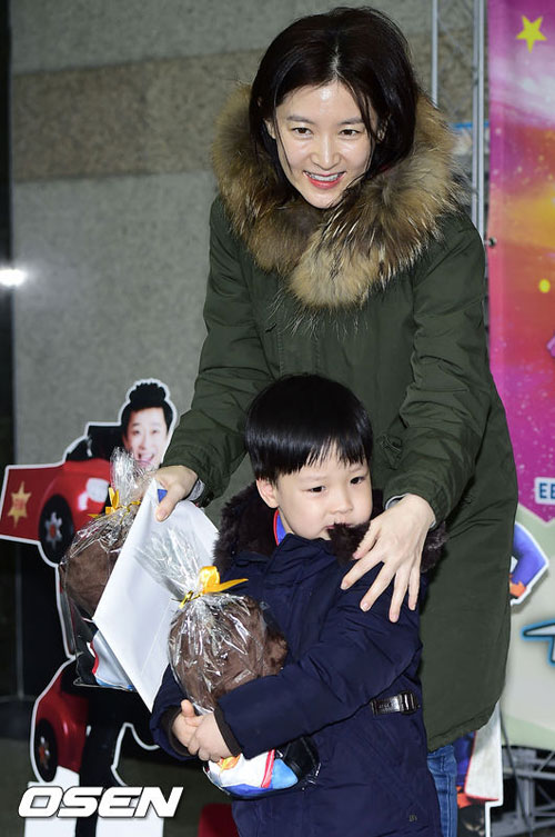 lee-young-ae-7-4243-1419310418.jpg