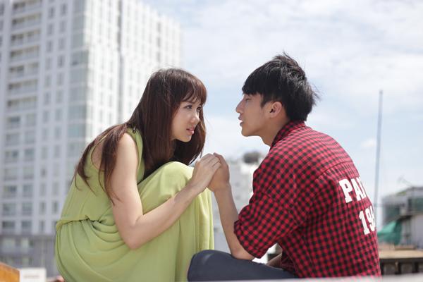Hari-won-3122-1419405238.jpg