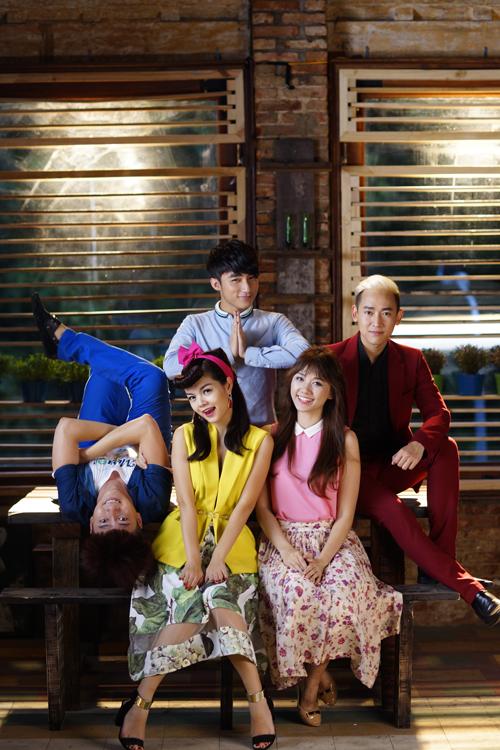 Hari-won-4-5253-1419405240.jpg
