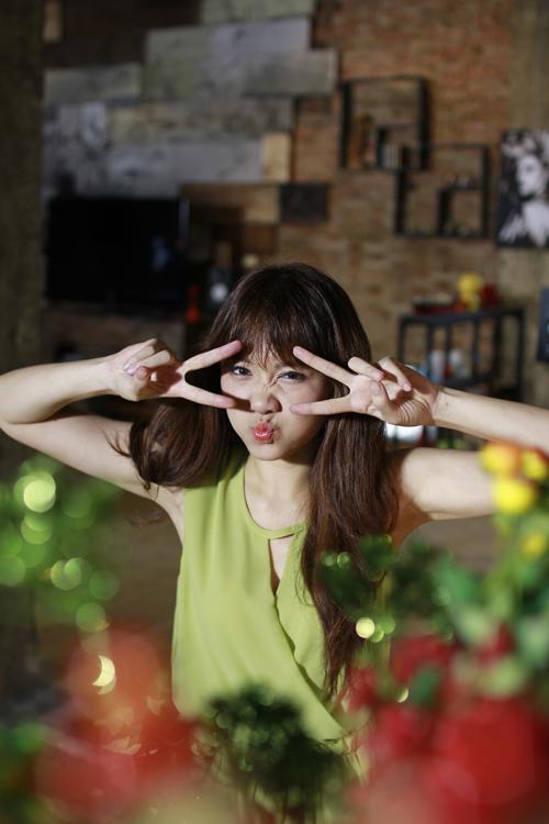 Hari-won-9-7987-1419405242.jpg