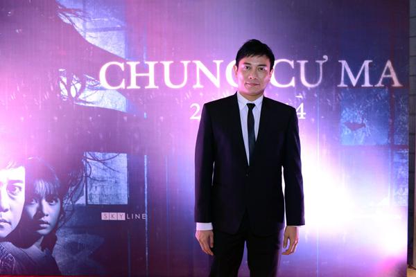 Hoang-Phuc-1-5365-1419412413.jpg