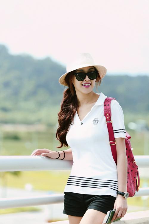 Mai-Phuong-Thuy-2039-1419407226.jpg