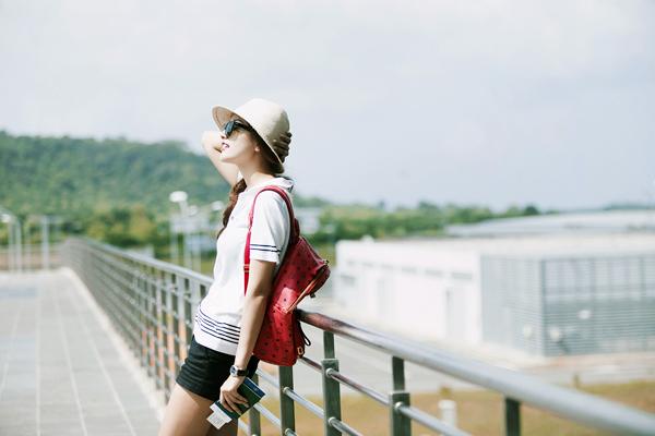 Mai-Phuong-Thuy-3-6015-1419407227.jpg