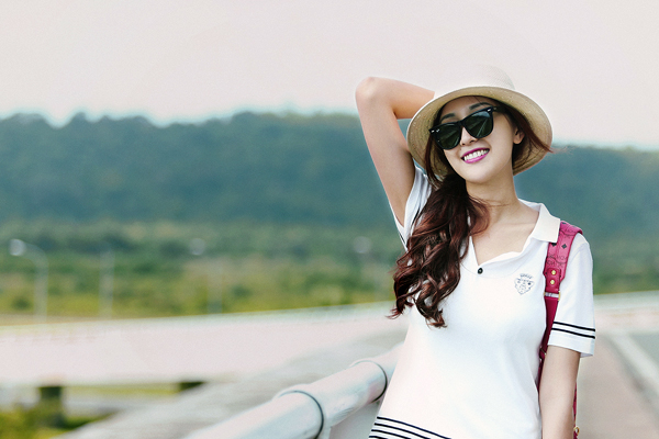 Mai-Phuong-Thuy-6-2858-1419407227.jpg