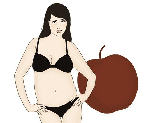 apple-7196-1419413466.jpg