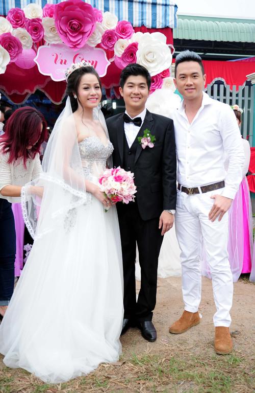 han-thai-tu-1-2900-1419401131.jpg