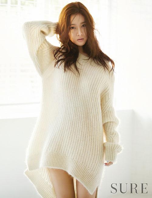 kim-so-eun-2-1637-1419411853.jpg