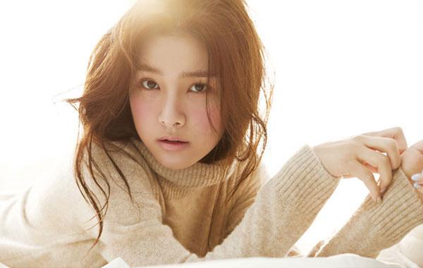 kim-so-eun-3-7735-1419411854.jpg