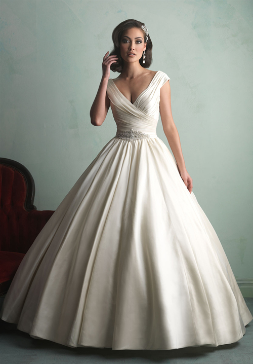 allure-bridals-wedding-gown.jpg