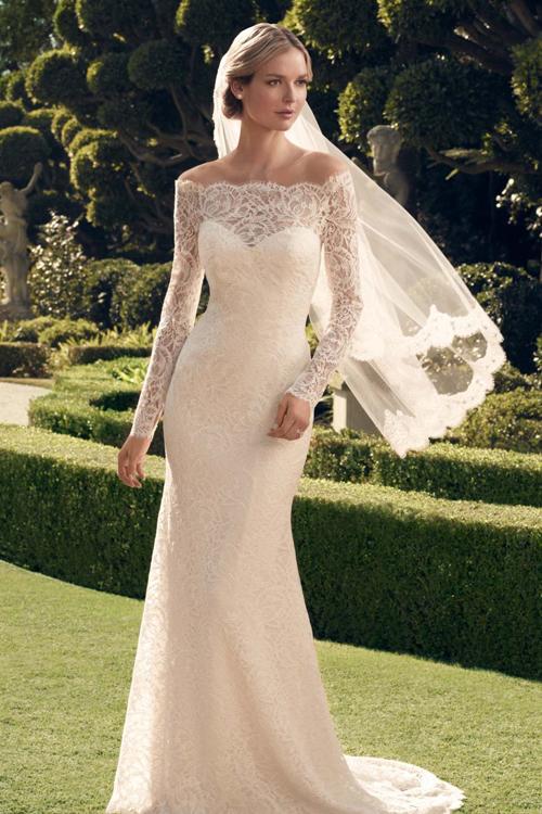 casablanca-bridal-style-216-3550-1419501