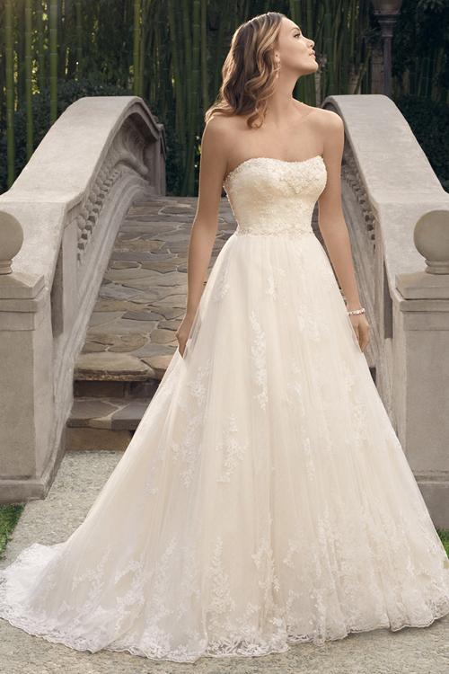 casablanca-bridal-style2170-5460-1419501