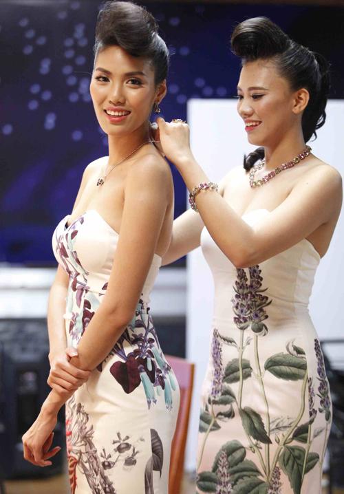 lan-khue-2-7433-1419491170.jpg