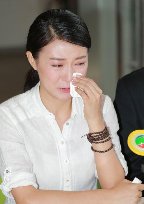 Những scandal tình ái 'nóng' nhất làng giải trí Hong Kong 2014