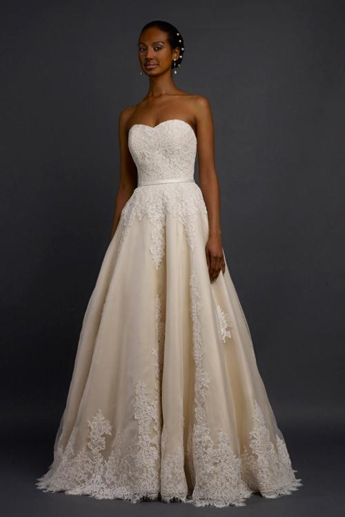 robert-bullock-bride-tansy-6805-14195016