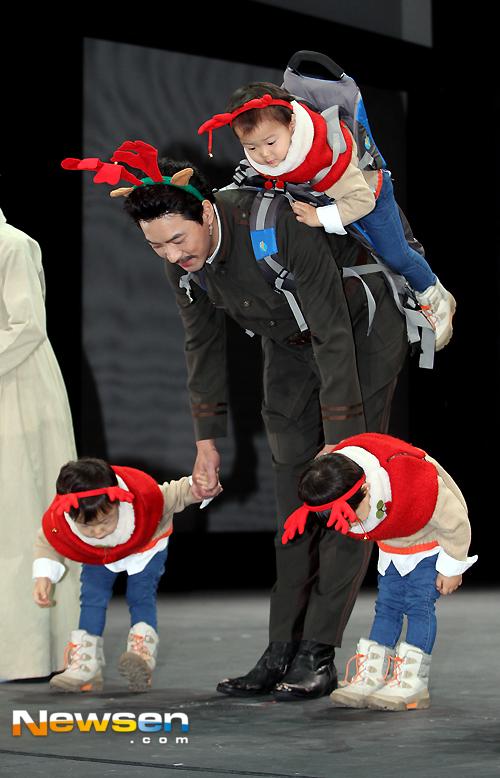 song-il-gook-4-6313-1419478182.jpg