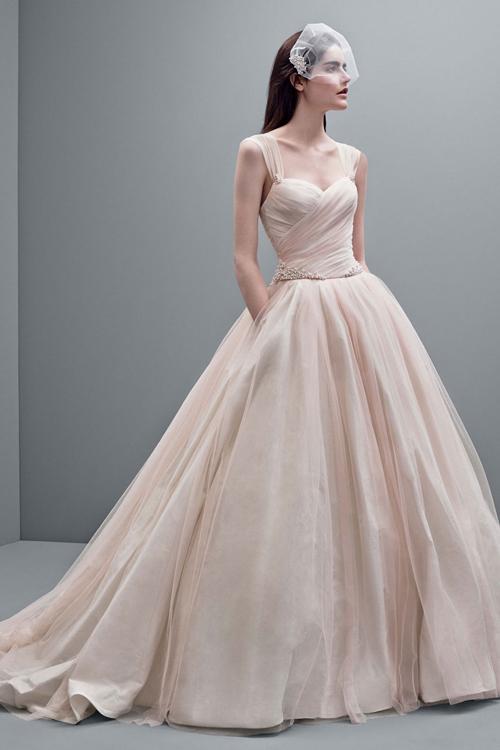 white-by-vera-wang-style-vw-7535-1419501